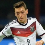 Andrey Arshavin Convinced Mesut Ozil Can Bring Success To Arsenal