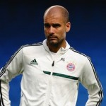 Pep Guardiola Plays Down Bayern Munich Bid For Lionel Messi