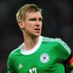 Germany Coach Joachim Low Full Of Praise For Matchwinner Per Mertesacker