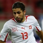 Chelsea, Sunderland To Do Battle For Wolfsburg Defender Ricardo Rodriguez