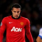 Only Robin van Persie Knows If He Regrets Leaving Arsenal – Wenger