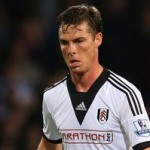 Scott Parker Wants Fulham To Bounce Back From Liverpool Trashing