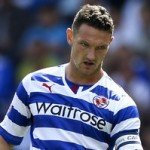 Arsenal, Newcastle Target Sean Morrison Set For New Reading Contract