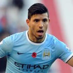 My Dream Is To Win The World Cup! – Sergio Aguero