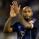 NYRB Coach Mike Petke Won't Risk Fitness Of Thierry Henry
