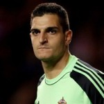 Vito Mannone Happy With Sunderland's Style Of Play