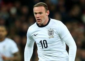 Wayne Rooney 46