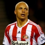 Wes Brown's Red Card Rescinded By The FA