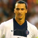 World Cup Without Me Is Nothing To Watch! – Zlatan Ibrahimovic