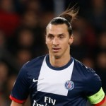 I Don't Need The Ballon d'Or To Know I'm The Best! – Ibrahimovic