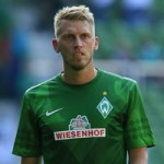 Southampton Open Talks With Werder Bremen Midfielder Aaron Hunt