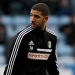 Adel Taarabt Insists Fulham Players Must Take Blame For Jol Sacking
