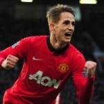 Man Utd Boss David Moyes Will Talk To Adnan Januzaj About His Diving
