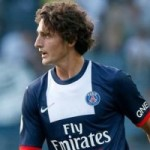 Arsenal Ready To Move For PSG Midfielder Adrien Rabiot