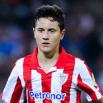 Man Utd Target Ander Herrera : I Will Continue With Athletic!