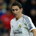 AS Monaco Coach Claudio Ranieri Admits Interest In Angel di Maria