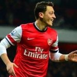 Arsenal 2-0 Hull City – PLAYER RATINGS