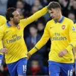 Premier League : Arsenal v Hull City – TEAM NEWS