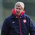 Arsene Wenger Drop Striker Signing Plans With Podolski Return