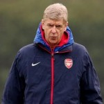 Arsene Wenger Disappointed As Arsenal Fail To Win Group