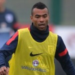 New York Red Bulls Eyeing Chelsea Fullback Ashley Cole