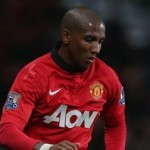 Ashley Young Backing Man Utd To Get Back Into Title Race