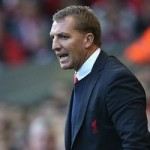 Brendan Rodgers Keen To Bolster Liverpool Attack In January