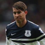 Bryan Oviedo Warns Arsenal : You're Next!