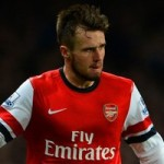 Carl Jenkinson Confident Arsenal Can Handle Napoli Atmosphere