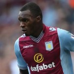 Tottenham Remain Keen On Benteke, Hernandez