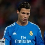 Cristiano Ronaldo Ready To Make Real Madrid Return