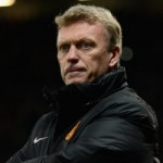 Manchester United Will Get It Right! – David Moyes