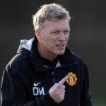 Man Utd Players Will Respond The Right Way! – David Moyes
