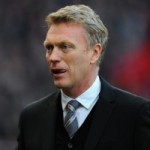 David Moyes Pleased With Convincing Win Over West Ham United