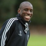 Demba Ba Determined To Impress Chelsea Boss Jose Mourinho