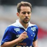 Cruzeiro Star Everton Ribeiro Targets Man Utd Switch
