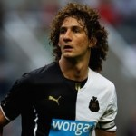 Fabricio Coloccini Reiterates Commitment To Newcastle United