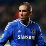 Jose Mourinho Hails Torres Performance In Victory At Sunderland