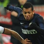 Chelsea Leading The Race To Sign Fredy Guarin