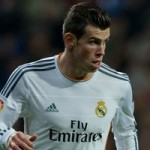Cristiano Ronaldo Full Of Praise For 'Amazing' Gareth Bale