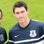 Gareth Barry Hails Arsenal's 'Relentless' Attitude