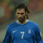 Hull City Preparing January Bid For Georgios Samaras