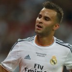 Bayer Leverkusen Eyeing Real Madrid Striker Jese Rodriguez