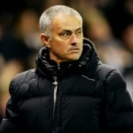 Jose Mourinho Refuse To Condemn Under-Performing Chelsea Strikers