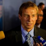 Klinsmann Signs New Four-Year Deal To Remain As Manager Of US National Team