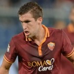 Man Utd Planning £30 Million Bid For Kevin Strootman