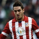 Man Utd Launching Mega £30 Million Bid For Koke