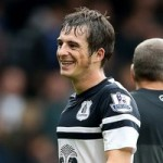 Leighton Baines Expected To Be Fit For The Christmas Period