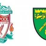 Premier League : Liverpool v Norwich City – MATCH FACTS