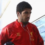 Luis Suarez Performance Sheer Brilliance! – Brendan Rodgers